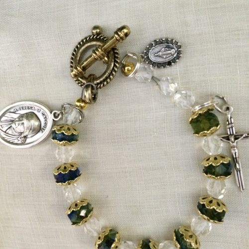 Bracelet_Mother_Teresa